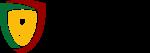 logo FEPODELE 1